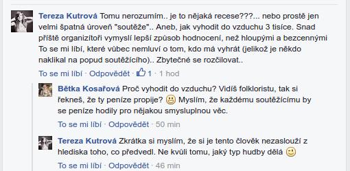 zivy_zlin-tereza_kutrova