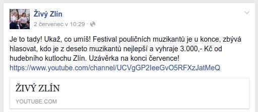 zivy_zlin-zacatek