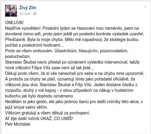 zvy_zlin-omluva